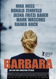 Barbara_Plakat_Preis_druck